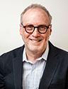 Peter M. Tirschwell