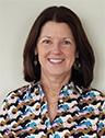 Karen Kenney